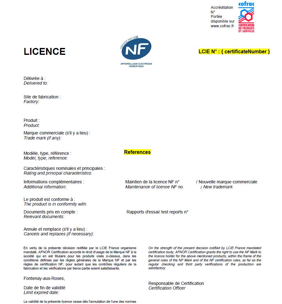 Certificate Of Disposal Template 9156687 Hitori49fo